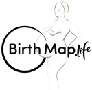The Birth Map: Boldly going where no birth plan has gone before